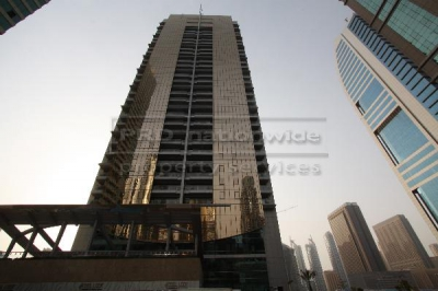 http://www.sandcastles.ae/dubai/property-for-rent/apartment/jlt---jumeirah-lake-towers/1-bedroom/global-lake-view/21/03/2015/apartment-for-rent-AP3008/138721/