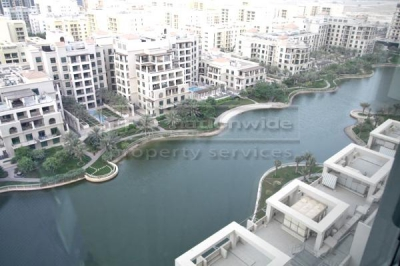 http://www.sandcastles.ae/dubai/property-for-rent/apartment/views/1-bedroom/the-links-west-t1/21/03/2015/apartment-for-rent-AP3009/138747/