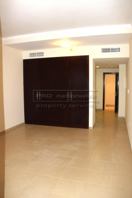 http://www.sandcastles.ae/dubai/property-for-rent/apartment/jlt---jumeirah-lake-towers/1-bedroom/jumeirah-bay-x1/30/03/2015/apartment-for-rent-AP3010/139386/