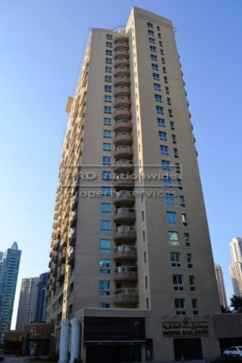 http://www.sandcastles.ae/dubai/property-for-sale/apartment/dubai-marina/studio/yacht-bay/27/03/2015/apartment-for-sale-AP3012/139163/