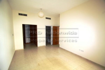http://www.sandcastles.ae/dubai/property-for-sale/apartment/greens/3-bedroom/al-sidir-3/01/04/2015/apartment-for-sale-AP3014/139430/