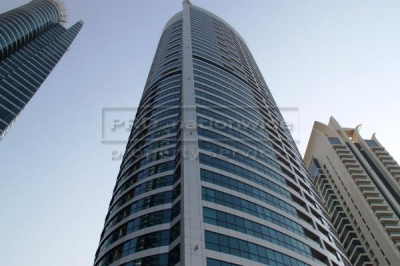 http://www.sandcastles.ae/dubai/property-for-rent/apartment/jlt---jumeirah-lake-towers/1-bedroom/jumeirah-bay-x1/03/04/2015/apartment-for-rent-AP3015/139599/