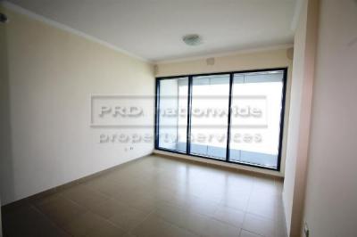 http://www.sandcastles.ae/dubai/property-for-rent/apartment/jlt---jumeirah-lake-towers/1-bedroom/jumeirah-bay-x1/04/04/2015/apartment-for-rent-AP3016/139717/