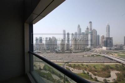 Jumeirah Bay X1 | JLT - Jumeirah Lake Towers | PICTURE6