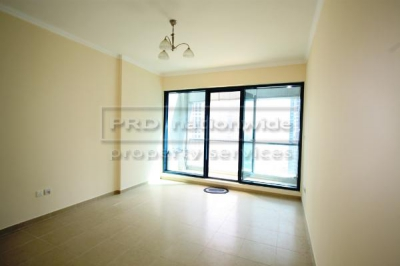 http://www.sandcastles.ae/dubai/property-for-sale/apartment/jlt---jumeirah-lake-towers/1-bedroom/jumeirah-bay-x1/05/04/2015/apartment-for-sale-AP3017/139804/