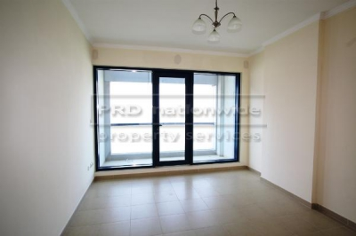 http://www.sandcastles.ae/dubai/property-for-sale/apartment/jlt---jumeirah-lake-towers/1-bedroom/jumeirah-bay-x1/05/04/2015/apartment-for-sale-AP3018/139807/