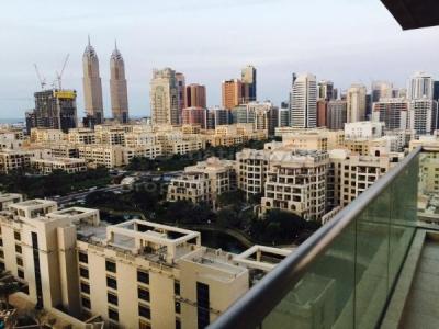 The Fairways West Tower | Emirates Hills | PICTURE10