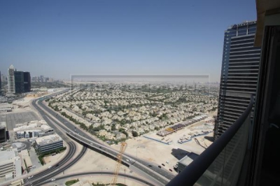 Concorde Tower | JLT - Jumeirah Lake Towers | PICTURE4