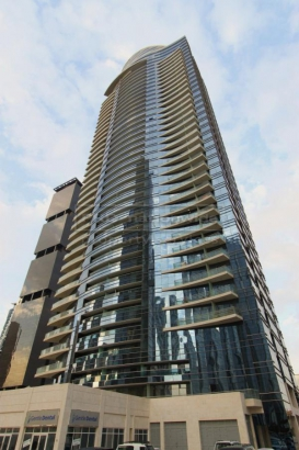 Concorde Tower | JLT - Jumeirah Lake Towers | PICTURE10