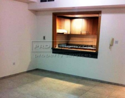 3 bedroom apartment for rent in dso dubai silicon oasis - Dubai 3 bedroom apartments for rent ...