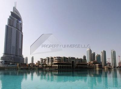 http://www.sandcastles.ae/dubai/property-for-sale/apartment/downtown-burj-dubai/2-bedroom/the-address-dubai-marina/12/01/2015/apartment-for-sale-AP3070/133033/