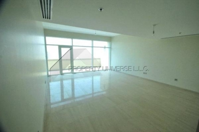 http://www.sandcastles.ae/dubai/property-for-sale/apartment/business-bay/1-bedroom/bay-square-building-2/12/01/2015/apartment-for-sale-AP3077/133045/