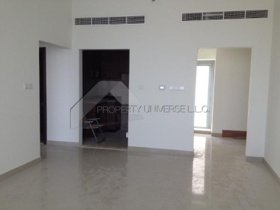 http://www.sandcastles.ae/dubai/property-for-sale/apartment/business-bay/1-bedroom/fairview-residency/11/02/2015/apartment-for-sale-AP3098/133068/