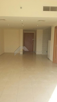 http://www.sandcastles.ae/dubai/property-for-sale/apartment/jvc---jumeirah-village-circle/1-bedroom/tuscan-residence/11/02/2015/apartment-for-sale-AP3134/133210/