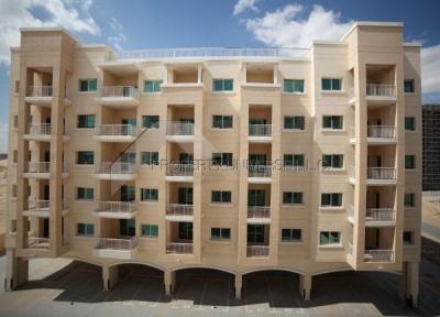 http://www.sandcastles.ae/dubai/property-for-sale/apartment/dubailand/2-bedroom/queue-point/12/02/2015/apartment-for-sale-AP3206/135103/