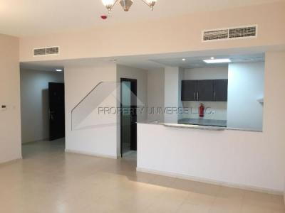 http://www.sandcastles.ae/dubai/property-for-rent/apartment/dubailand/1-bedroom/queue-point/26/04/2015/apartment-for-rent-AP3227/141259/