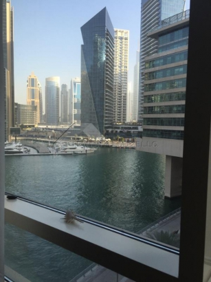 http://www.sandcastles.ae/dubai/property-for-sale/apartment/dubai-marina/1-bedroom/marina-quays-north/27/06/2015/apartment-for-sale-AP3444/145004/