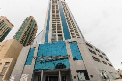 Burj Al Nujoom | Downtown Burj Dubai | PICTURE2