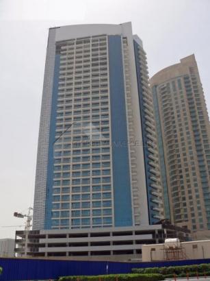 Burj Al Nujoom | Downtown Burj Dubai | PICTURE3