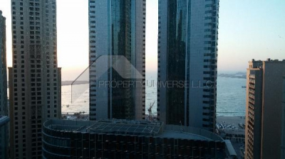 http://www.sandcastles.ae/dubai/property-for-rent/apartment/dubai-marina/1-bedroom/central-tower/02/07/2015/apartment-for-rent-AP3487/146306/
