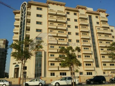 http://www.sandcastles.ae/dubai/property-for-sale/apartment/dso---dubai-silicon-oasis/1-bedroom/the-dunes/02/07/2015/apartment-for-sale-AP3505/146390/