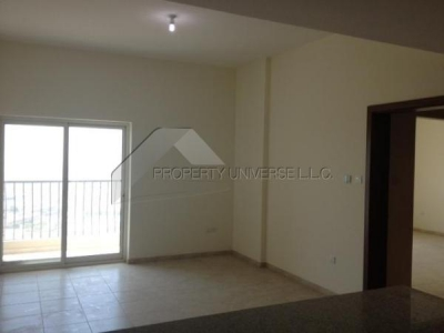 http://www.sandcastles.ae/dubai/property-for-sale/apartment/jvt---jumeirah-village-triangle/1-bedroom/imperial-residence/16/04/2015/apartment-for-sale-AP3506/140602/