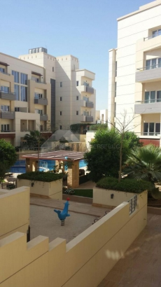 http://www.sandcastles.ae/dubai/property-for-rent/apartment/jvc---jumeirah-village-circle/1-bedroom/sandoval-gardens/26/04/2015/apartment-for-rent-AP3550/141324/