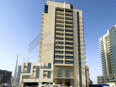 http://www.sandcastles.ae/dubai/property-for-rent/apartment/business-bay/2-bedroom/mayfair-tower/08/05/2015/apartment-for-rent-AP3598/142050/