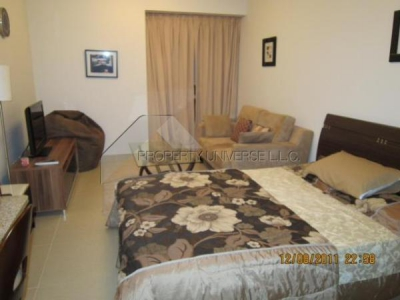 http://www.sandcastles.ae/dubai/property-for-rent/apartment/jlt---jumeirah-lake-towers/studio/goldcrest-executive/15/05/2015/apartment-for-rent-AP3631/142555/