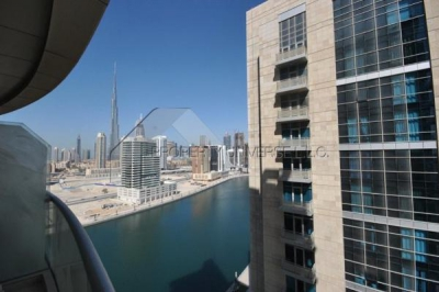http://www.sandcastles.ae/dubai/property-for-rent/apartment/business-bay/1-bedroom/scala-tower/17/05/2015/apartment-for-rent-AP3650/142675/