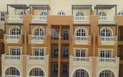 http://www.sandcastles.ae/dubai/property-for-rent/apartment/jvc---jumeirah-village-circle/1-bedroom/summer-apartments/20/05/2015/apartment-for-rent-AP3663/142811/