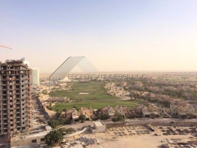 http://www.sandcastles.ae/dubai/property-for-sale/apartment/sports-city/1-bedroom/arena-apartments/22/05/2015/apartment-for-sale-AP3669/142921/