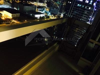 http://www.sandcastles.ae/dubai/property-for-rent/apartment/jlt---jumeirah-lake-towers/1-bedroom/new-dubai-gate-1/24/05/2015/apartment-for-rent-AP3682/143053/