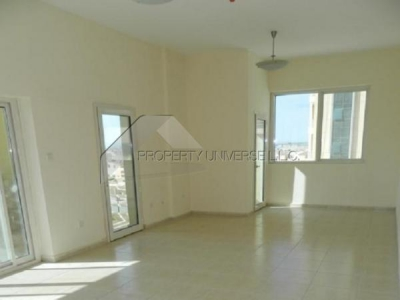 http://www.sandcastles.ae/dubai/property-for-sale/apartment/sports-city/2-bedroom/olympic-park/29/05/2015/apartment-for-sale-AP3687/143329/