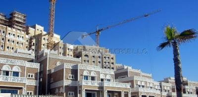 http://www.sandcastles.ae/dubai/property-for-sale/apartment/palm-jumeirah/1-bedroom/balqis-residences/14/06/2015/apartment-for-sale-AP3744/144286/
