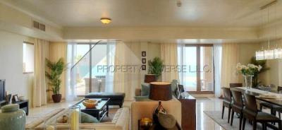 http://www.sandcastles.ae/dubai/property-for-sale/apartment/palm-jumeirah/2-bedroom/balqis-residences/14/06/2015/apartment-for-sale-AP3745/144285/
