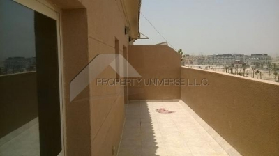 http://www.sandcastles.ae/dubai/property-for-rent/apartment/jvc---jumeirah-village-circle/1-bedroom/diamond-views-1/18/06/2015/apartment-for-rent-AP3768/144506/