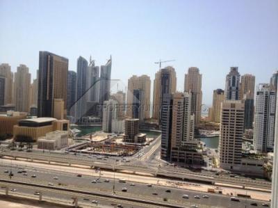 http://www.sandcastles.ae/dubai/property-for-sale/apartment/jlt---jumeirah-lake-towers/3-bedroom/new-dubai-gate-1/18/06/2015/apartment-for-sale-AP3772/144474/