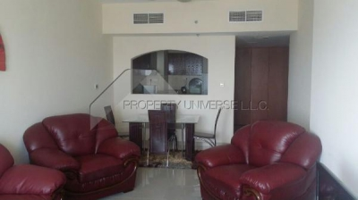 http://www.sandcastles.ae/dubai/property-for-rent/apartment/jlt---jumeirah-lake-towers/1-bedroom/lake-point/21/06/2015/apartment-for-rent-AP3791/144636/