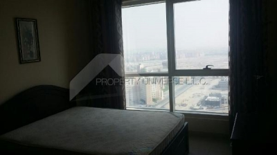 Lake Point | JLT - Jumeirah Lake Towers | PICTURE3
