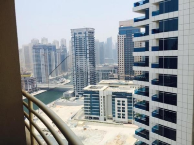 http://www.sandcastles.ae/dubai/property-for-sale/apartment/dubai-marina/2-bedroom/manchester-tower/24/06/2015/apartment-for-sale-AP3794/144751/