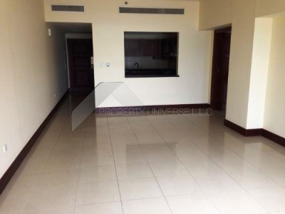 http://www.sandcastles.ae/dubai/property-for-rent/apartment/palm-jumeirah/2-bedroom/golden-mile-7/27/06/2015/apartment-for-rent-AP3804/145030/