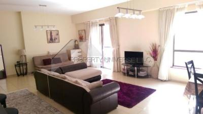 http://www.sandcastles.ae/dubai/property-for-rent/apartment/jbr---jumeirah-beach-residence/1-bedroom/rimal-2/27/06/2015/apartment-for-rent-AP3806/145072/