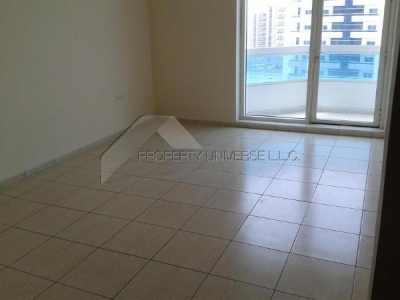 http://www.sandcastles.ae/dubai/property-for-rent/apartment/dso---dubai-silicon-oasis/1-bedroom/axis-residence-1/28/06/2015/apartment-for-rent-AP3809/145796/
