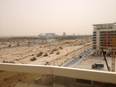 http://www.sandcastles.ae/dubai/property-for-rent/apartment/dso---dubai-silicon-oasis/1-bedroom/silicon-gates-iii/28/06/2015/apartment-for-rent-AP3810/145799/