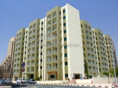 http://www.sandcastles.ae/dubai/property-for-sale/apartment/dso---dubai-silicon-oasis/1-bedroom/jade-residence/28/06/2015/apartment-for-sale-AP3814/145795/