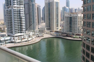 http://www.sandcastles.ae/dubai/property-for-rent/apartment/dubai-marina/1-bedroom/bonaire-tower/02/07/2015/apartment-for-rent-AP3822/146308/