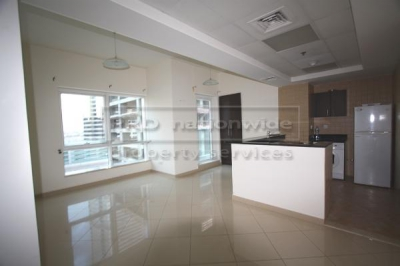 http://www.sandcastles.ae/dubai/property-for-rent/apartment/jlt---jumeirah-lake-towers/1-bedroom/concorde-tower/11/02/2015/apartment-for-rent-AP775/133147/