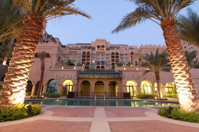 http://www.sandcastles.ae/dubai/property-for-rent/apartment/palm-jumeirah/1-bedroom/the-fairmont--north-residence/12/03/2015/apartment-for-rent-APM2574/137965/
