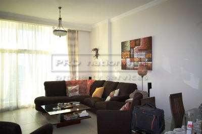 http://www.sandcastles.ae/dubai/property-for-sale/apartment/business-bay/1-bedroom/scala-tower/12/02/2015/apartment-for-sale-APM521/135313/